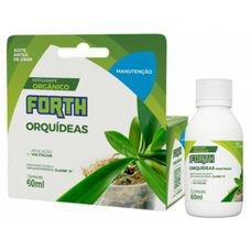 orquidea manuntencao 60 ml forth