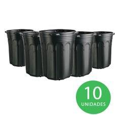 kit muda 21 litros nutriplan 10 unidades