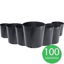 kit muda5 5 litros nutriplan 100 unidades