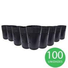 kit muda1 7 litros nutriplan 100 unidades