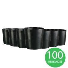 kit muda8 5 litros nutriplan 100 unidades