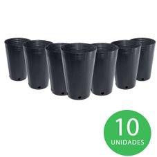 kit muda3 8 litros nutriplan 10 unidades