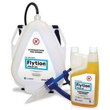 flytion 1 l clarion