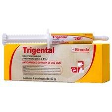 trigental bimeda