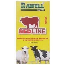 red line rawell 1 l