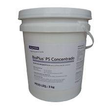 bioplus concentrado 3 kg