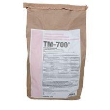 antibiotico tm 700 phibro 5kg