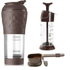 kit pressca cafeteira balanca espumador