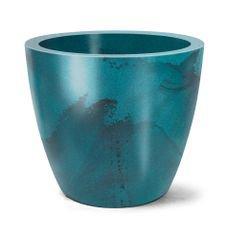 vaso classic redondo 47 verde guatemala nutriplan