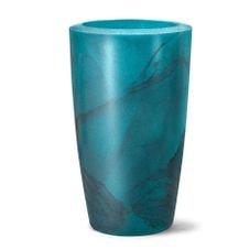 vaso classic conico 66 verde guatemala nutriplan