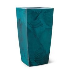 vaso classic trapezio 65 verde guatemala nutriplan