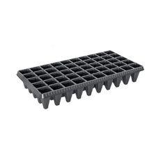 bandeja triangular 50 celulas flexivel nutriplan