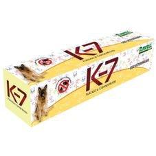 k7 rawell