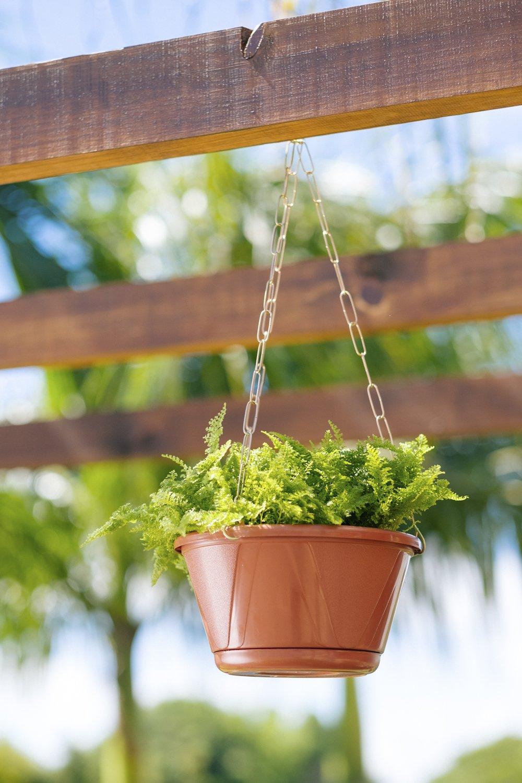 ambientadas jardinagem 5