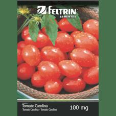 mini tomate carolina feltrin
