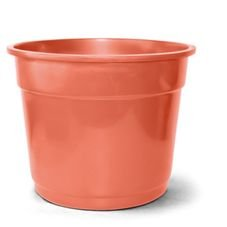 vaso redondo ceramica nutriplan