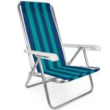 cadeira alta aluminio 4 posicoes 2