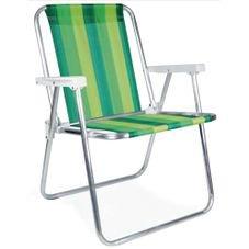 cadeira alta aluminio 3