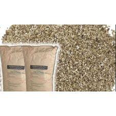 vermiculita expandida