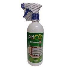 pelcao spray educador animais citromax