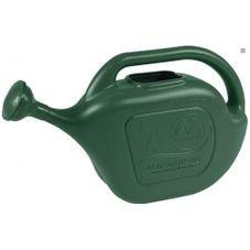 regador 5l verde metasul