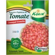 semente tomate camaqua korin