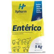 enterico