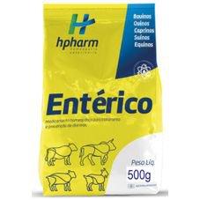 enterico 500g