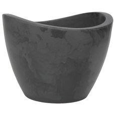 vaso copacabana 40 30 vasart
