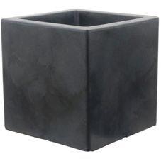 vaso cubo vasart