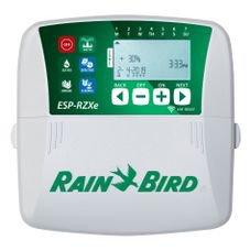 controlador esp rzxe rainbird indoor