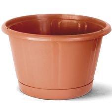 cuia nobre 02 nutriplan ceramica