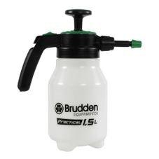 pulverizador practical 1 5 litros brudden frente