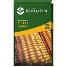 milho hibrido biomatrix